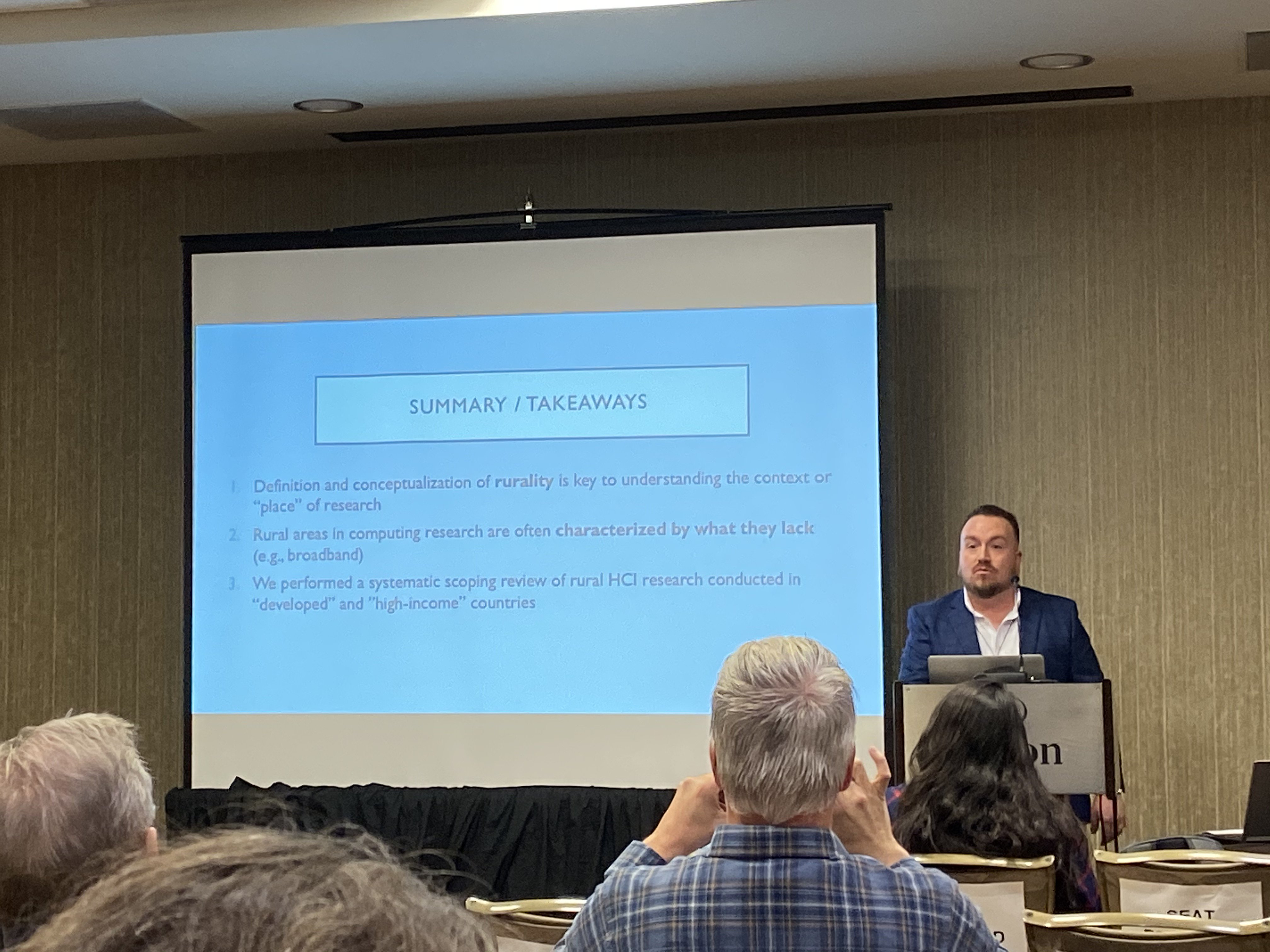 cscw 2019 pic